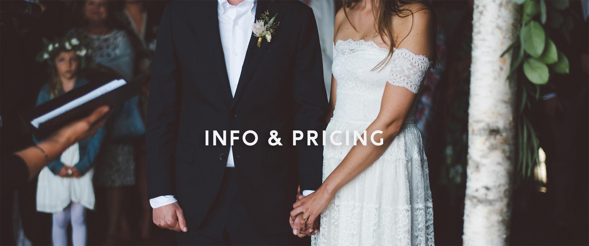 Johanna_Rosenlew_Documentary_wedding_Photography