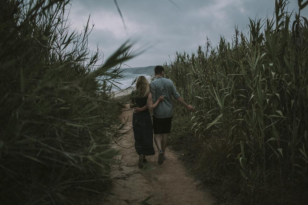 destination-couple-session-portugal-johanna-rosenlew-007