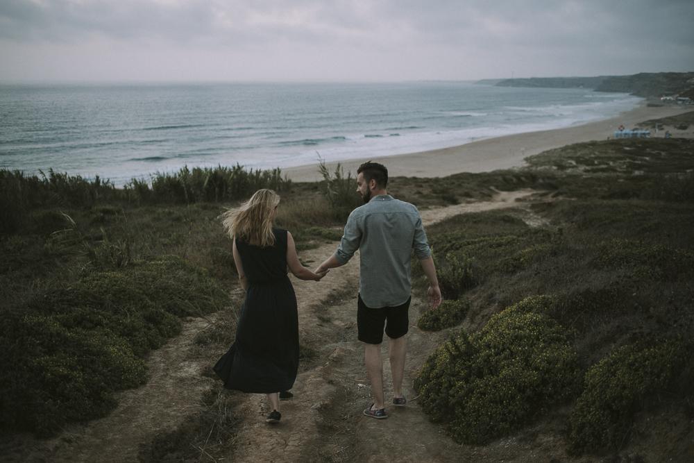 destination-couple-session-portugal-johanna-rosenlew-008