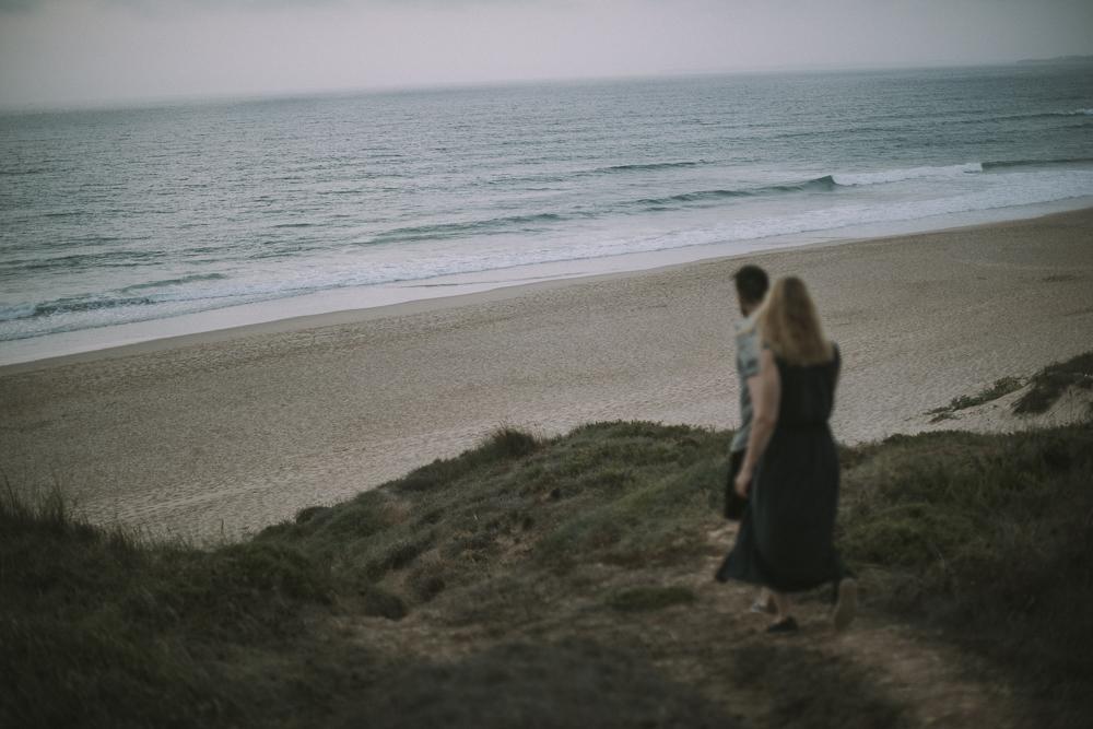 destination-couple-session-portugal-johanna-rosenlew-009