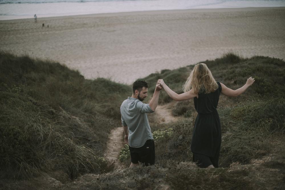 destination-couple-session-portugal-johanna-rosenlew-010