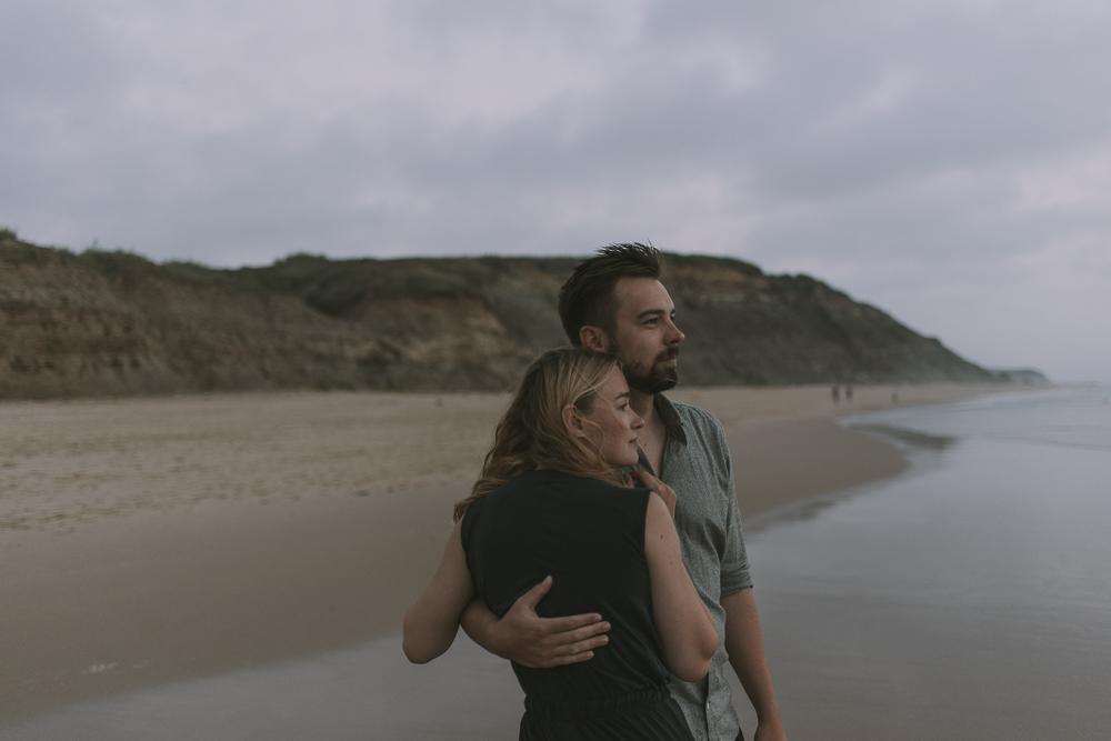 destination-couple-session-portugal-johanna-rosenlew-013