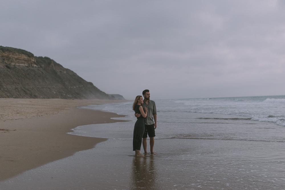 destination-couple-session-portugal-johanna-rosenlew-015
