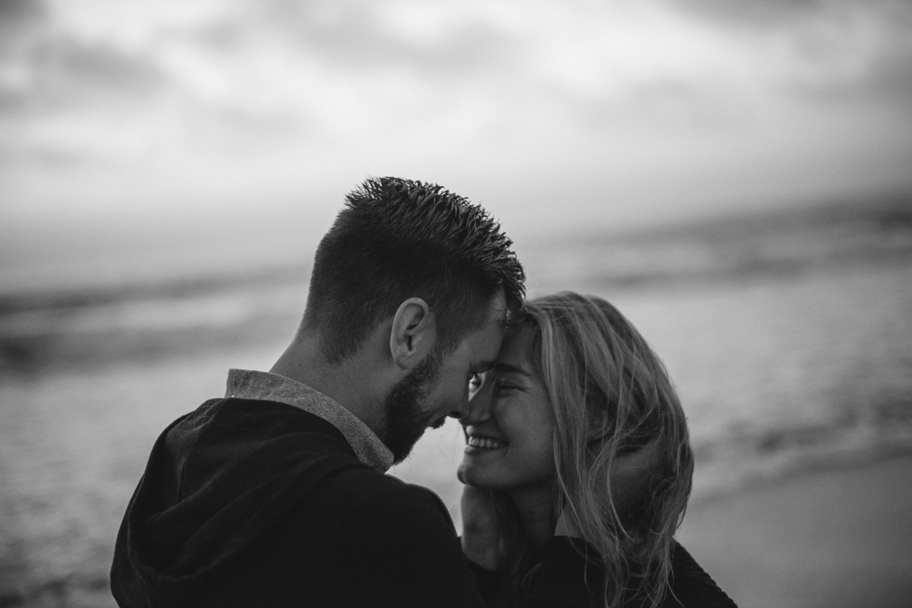 destination-couple-session-portugal-johanna-rosenlew-017