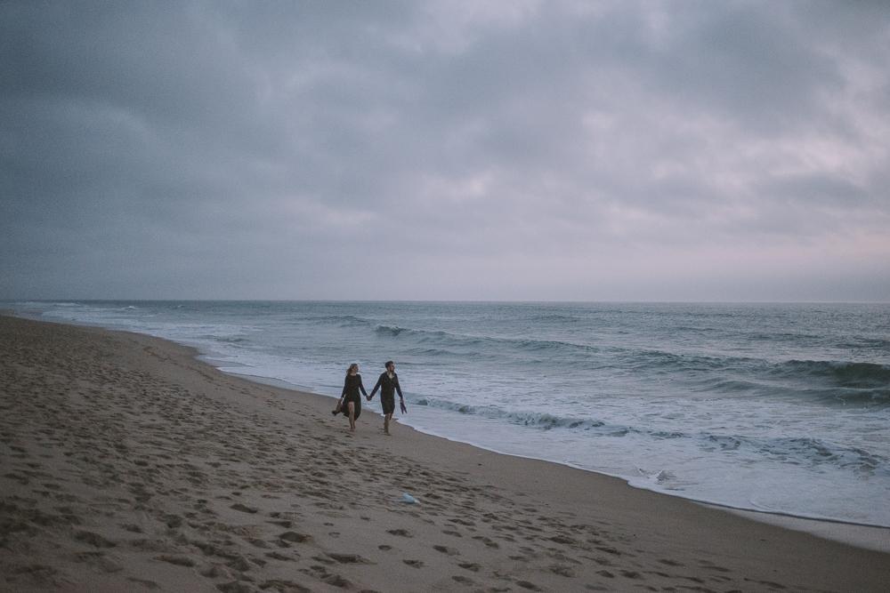 destination-couple-session-portugal-johanna-rosenlew-021
