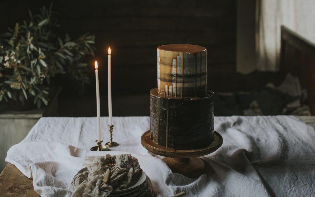 Nordiske Bryllup Magazine